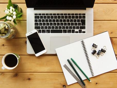 【12月】働き方改革オンラインセミナーを実施します。
