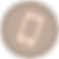 Phone%20Icon_edited.png