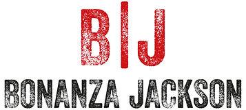 BonanzaJackson.jpg