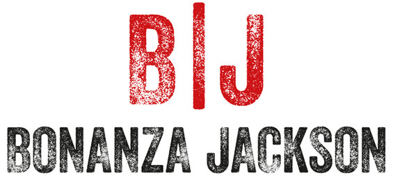 Bonanza Jackson Logo