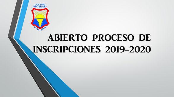 PROCESO DE INSCRIPCIONES.jpg