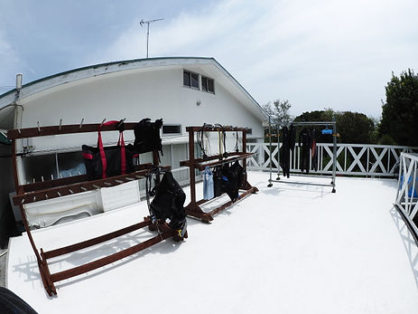 seafront.hoshiba.jpg