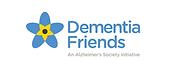dementia-friends.png