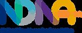 01 NDNA_logo_rgb.png