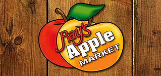 Rays Apple Market.png