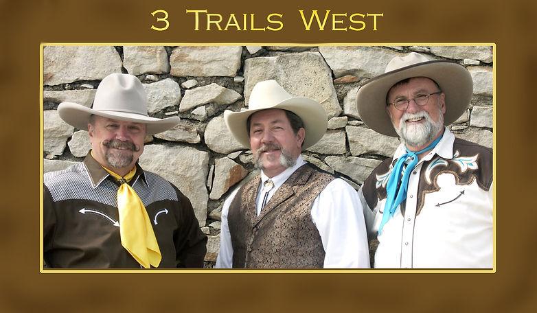 3 Trails West.jpg