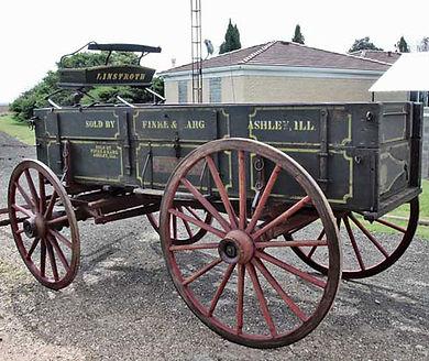 Snead Wagon - Linstroth-1.jpg