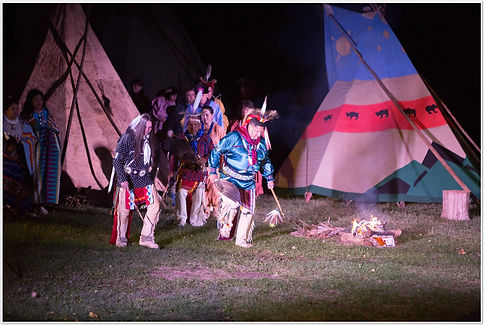 Kaw Nation or Konza in Council Grove.jpg
