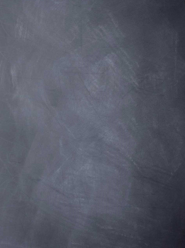 background-with-old-chalkboard.jpg