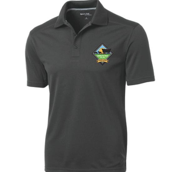 Official Council Grove SFT200 Polo Shirt