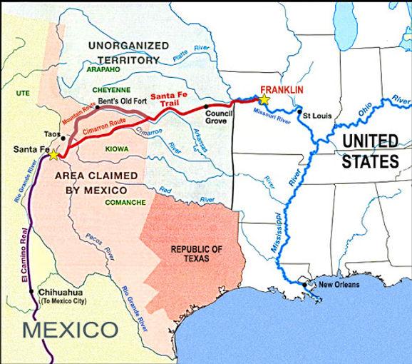 Santa Fe Trail.jpg