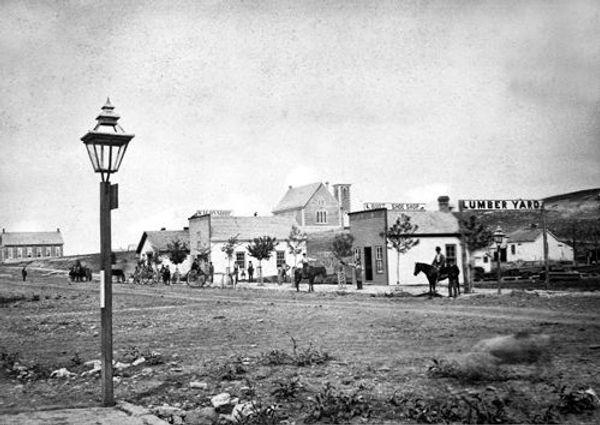 Council-Grove-1870-75.jpg