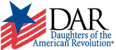 DAR-logo.png