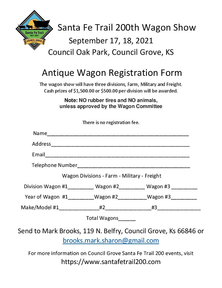wagon registration edited.jpg