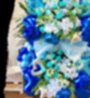 オーダーメイド フラスタ 公演花 ライブ花 スタンド 乃木坂 欅坂 AKB