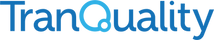 thumbnail_tq_logo.png