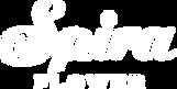 大阪市,大阪府,フラスタ,大阪,花, 花屋, 堺, puff, Spira Flower, アレンジ, スタンド, 花束, バルーン, フラワー,オーダーメイド