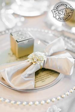 David Henrie-wedding-2
