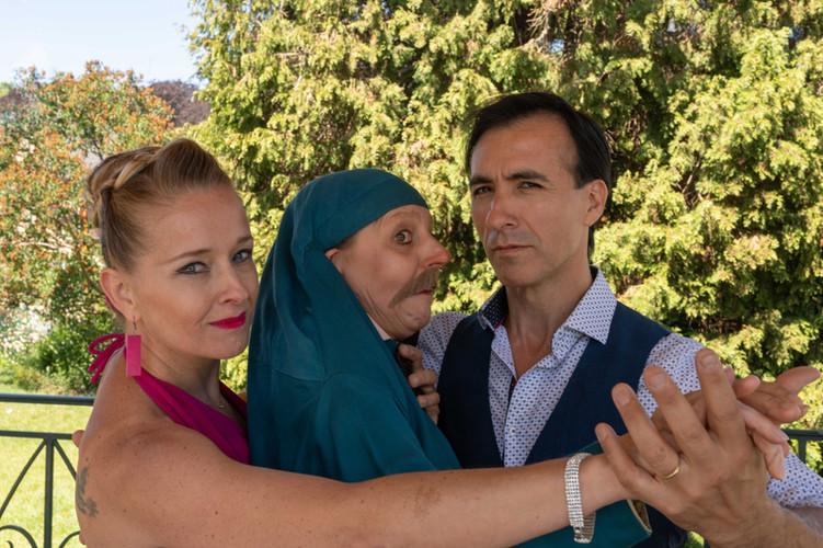 Mister_C_El_tango-2911.jpg