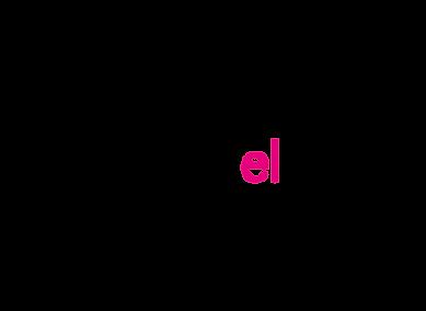 MisterC_ElTango_logo_CMYK.png