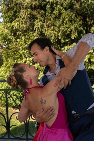 Mister_C_El_tango-2995.jpg