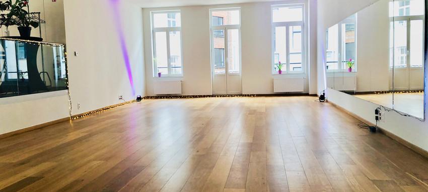 Studio Empain salle.jpeg