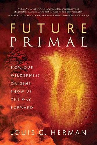 Future Primal cover pic.jpg