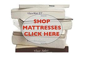Mattress Jacksonville Outlet
