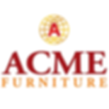 acme1).png