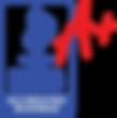 bbb-A+-logo (1).png