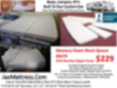 rv mattress.jpg