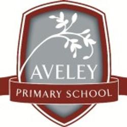 Aveley P.S.