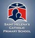 St Helena's P.S.