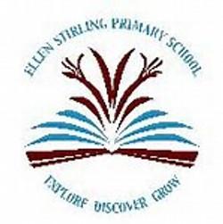 Ellen Stirling P.S.