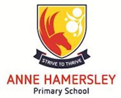 Anne Hamersley P.S.