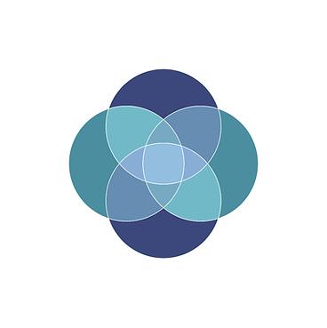Tidycare Health brandmark