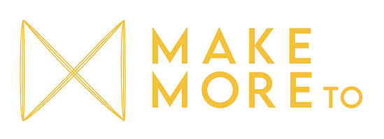 Make-More-TO-stacked-logo.jpg