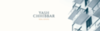 yash chhibbar real estate