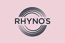 rhynos