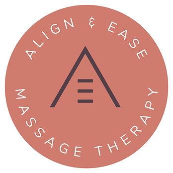 A&E Masssge Therapy Design
