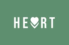 website work_heart.png