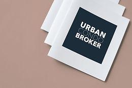 Urban Condo Broker Brochure