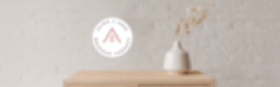 align&ease brand identity design