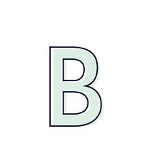 brandmark mint