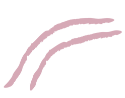 brand discovery workshop-pink-06.png