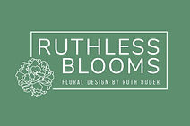 ruthless blooms review