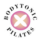 bodytonic original logo