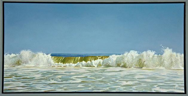 Wave #3