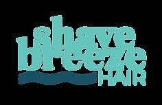 Shaye-Breeze-Hair-logo