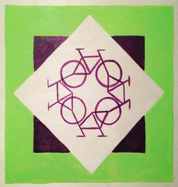 Bike Cycle 2